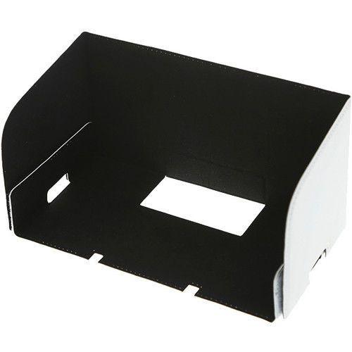 cumpără (115622) DJI Inspire 1 / Phantom 3 Part 56 - Remote Controller Monitor Hood (For Smartphones) (Pro/Adv) în Chișinău