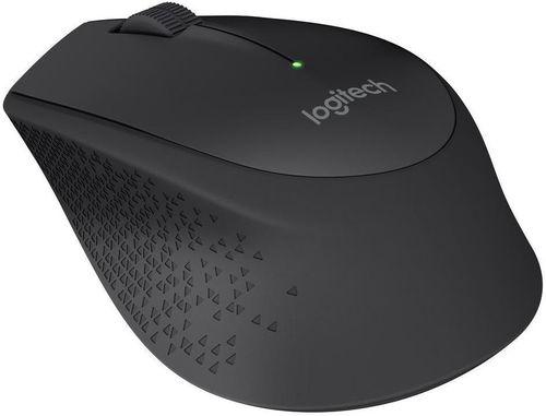 cumpără Mouse Logitech M280 Black în Chișinău