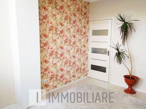 Apartament cu 2 camere, sect. Durlești, str. Ștefan Vodă.