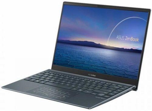 купить Ноутбук ASUS ZenBook 13 UX325JA-EG035T Pine Grey в Кишинёве