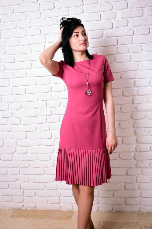 купить Платье Simona ID 9097 в Кишинёве