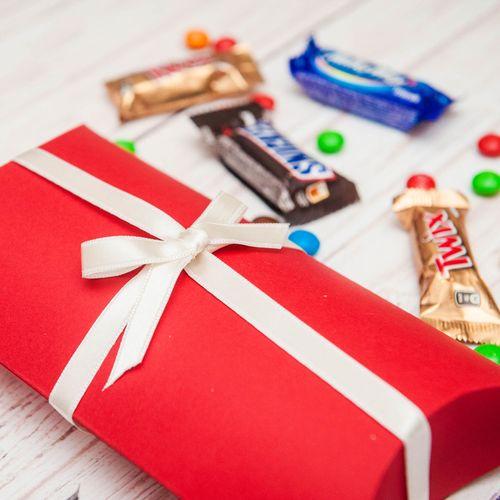 купить Подарок для детей Boom в Кишинёве