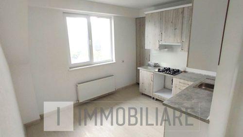 Apartament cu 2 camere, sect. Ciocana, str. Ginta Latină.