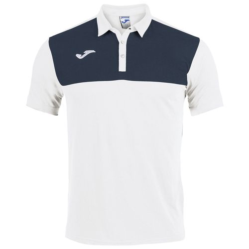 купить Футболка POLO JOMA - WINNER в Кишинёве