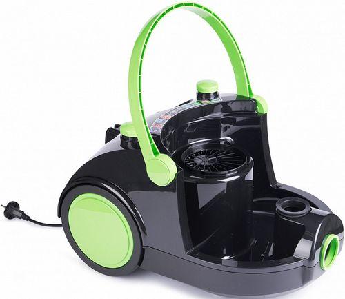 cumpără Aspirator cu filtru de apă Arnica Bora 4000 în Chișinău