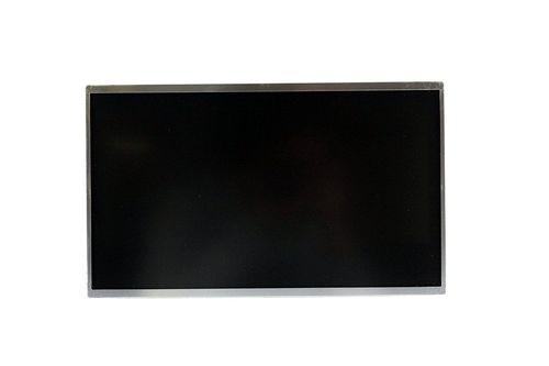"""купить Display 13.3"""" LED 30 pins HD (1366x768) Mate LG LP133WH1 (TP) (D1), LP133WH1 (TL) (A2) в Кишинёве"""