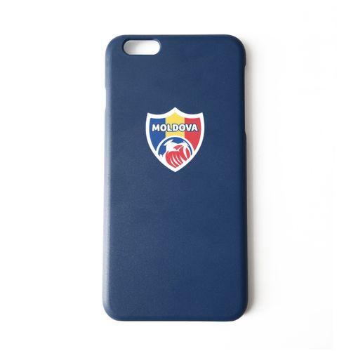 cumpără Husă Iphone 6 - Albastru în Chișinău