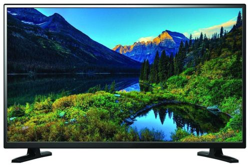 "купить Телевизор LED 32"" Konka KDE32ML314ATS в Кишинёве"