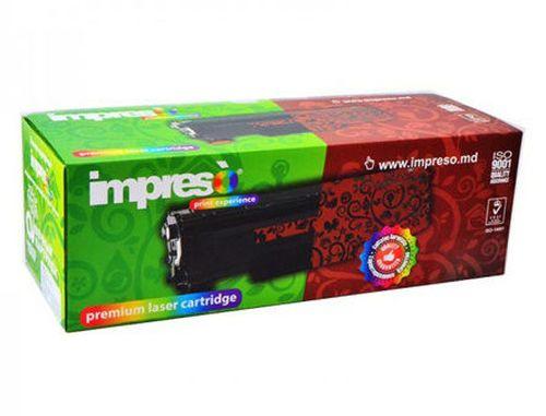 купить Impreso Laser IMP-HCE285A/CRG725/C328 HP LJ P1100/1102/M1120/1130/1132/1136 / Canon 3010 (1.600p) (cartus/картридж) в Кишинёве