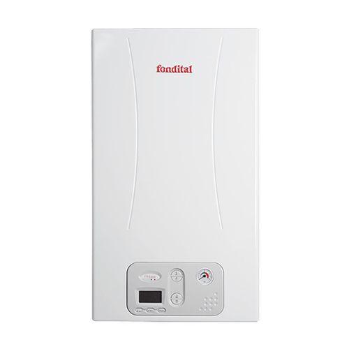 Газовый котёл Fondital ANTEA CTFS 24