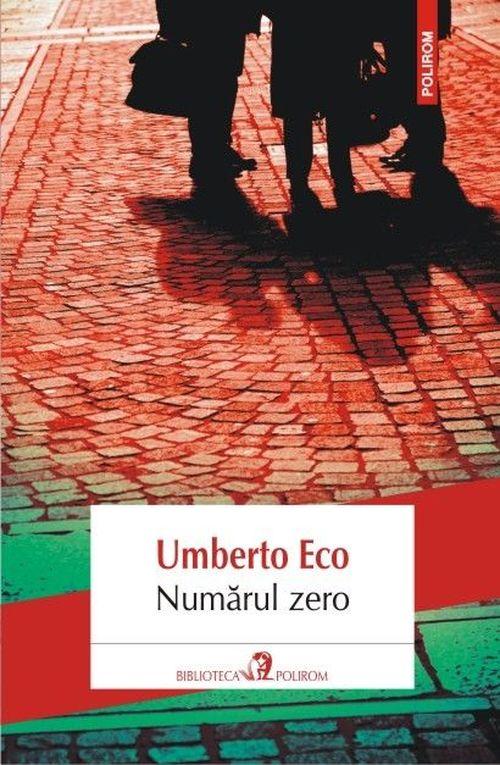 купить Numărul zero в Кишинёве