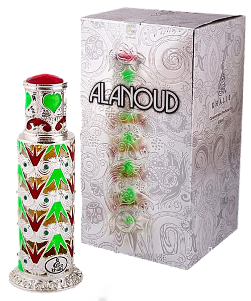 cumpără Al Anoud | АлэнУд în Chișinău