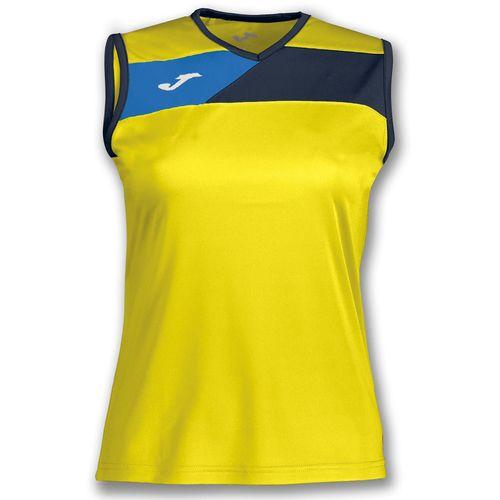 cumpără Tricou sportiv JOMA - CREW II în Chișinău