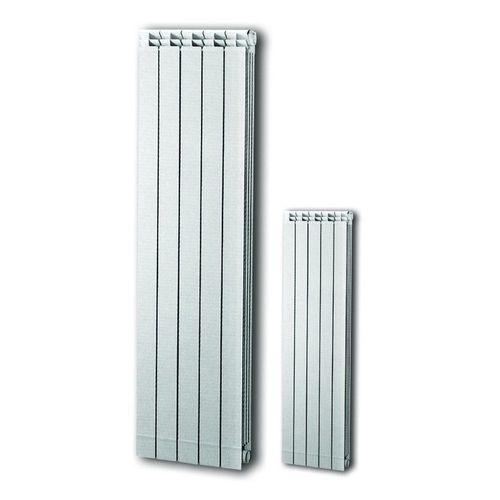 купить Алюминиевый радиатор Fondital Maior Aleternum 2000 в Кишинёве