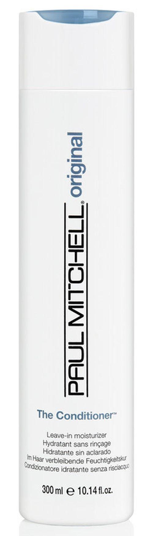 cumpără BALSAM ORIGINAL the conditioner 300 ml în Chișinău