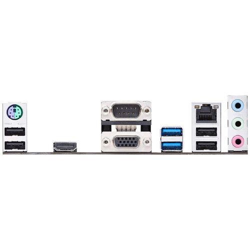 купить Материнская плата  ASUS PRIME H510M-D Intel H510, LGA1200, Dual DDR4 3200MHz, PCI-E 4.0/3.0 x16, D-Sub/HDMI 2.0, COM-port, USB3.2, SATA 6 Gbps, M.2 x4 Socket, SB 8-Ch., GigabitLAN, LED lighting в Кишинёве