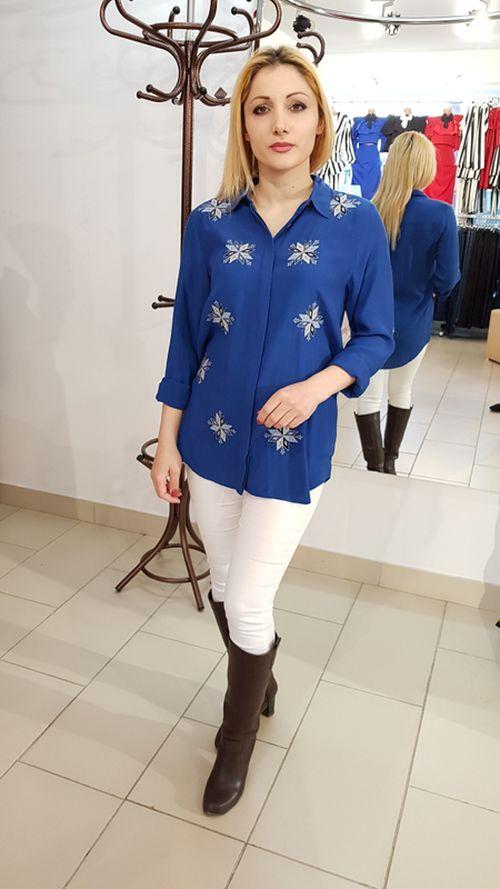 купить Рубашка ID 4023 в Кишинёве