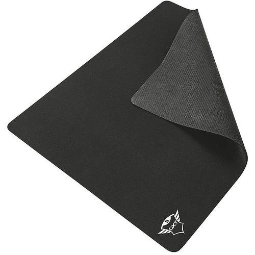 купить Trust Gaming GXT 756 Gaming Mouse Pad XL surface design (450x400x3mm) в Кишинёве