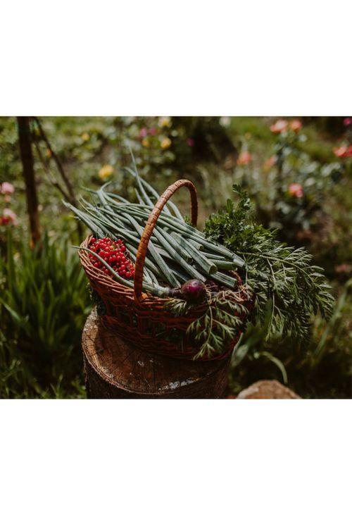 """купить Журнал """"Махала"""": Весна 2021 - Когда на душе тяжело в Кишинёве"""