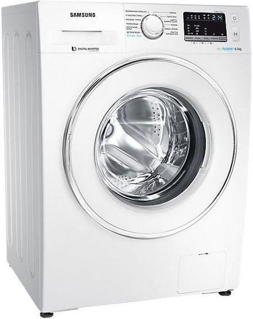 cumpără Mașină de spălat frontală Samsung WW65J42E0JWDLD în Chișinău