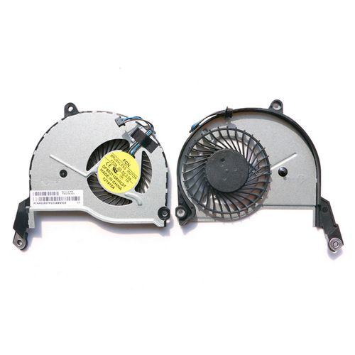 купить CPU Cooling Fan For HP Pavilion 15-n 17-n 14-n (4 pins) в Кишинёве