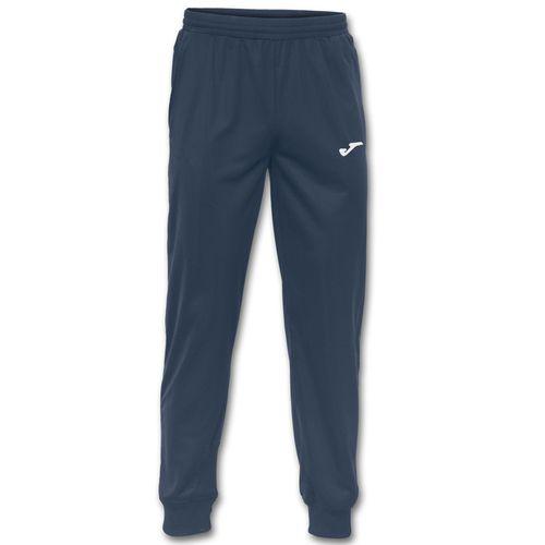 купить Спортвные штаны JOMA - ESTADIO II в Кишинёве