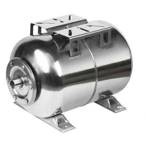 купить Бак расширительный для санитарной воды нержвейка Aqua 24 л в Кишинёве