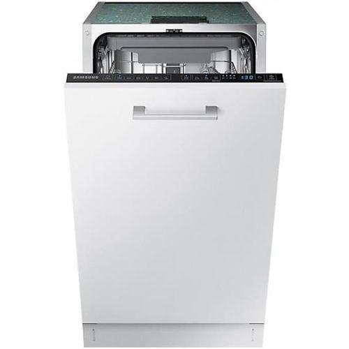 cumpără Mașină de spălat vase încorporabilă Samsung DW50R4050BB/WT în Chișinău