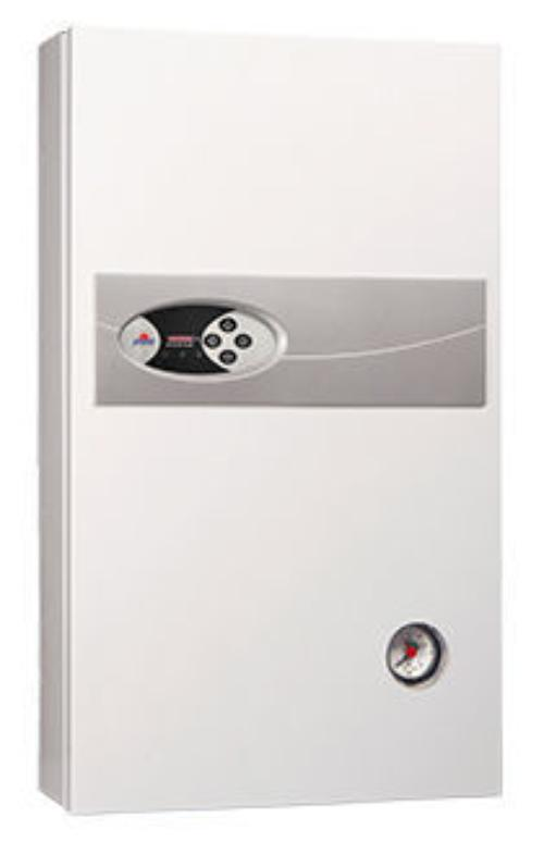 Электрические котлы EKCO.R2 24 kw (380 V)