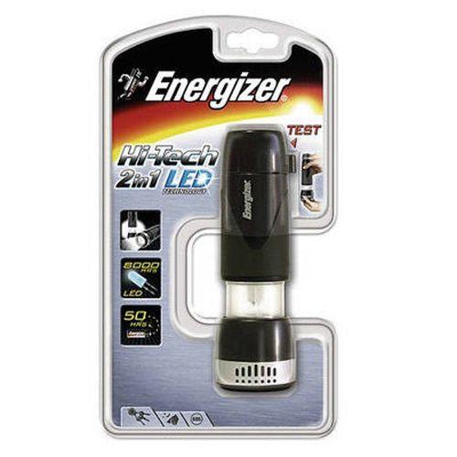 купить Energizer Hi-Tech LED 4AAA в Кишинёве
