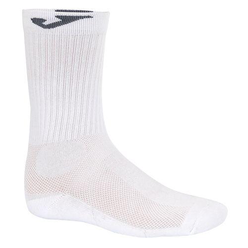 купить Спортивные носки JOMA - SOCKS LONG White в Кишинёве