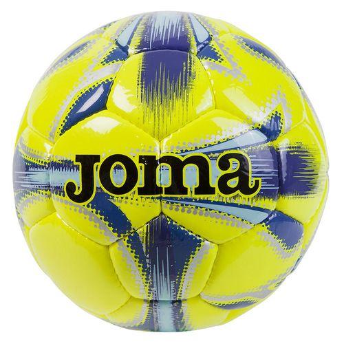 купить Футбольный мяч JOMA - DALI size 4 в Кишинёве