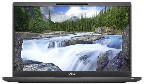 cumpără Laptop Dell Latitude 7400 Carbon Fiber (273403390) în Chișinău