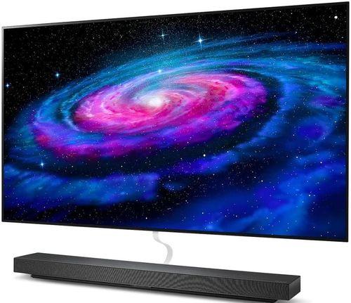 cumpără Televizoare LG OLED65WX9LA Signature în Chișinău