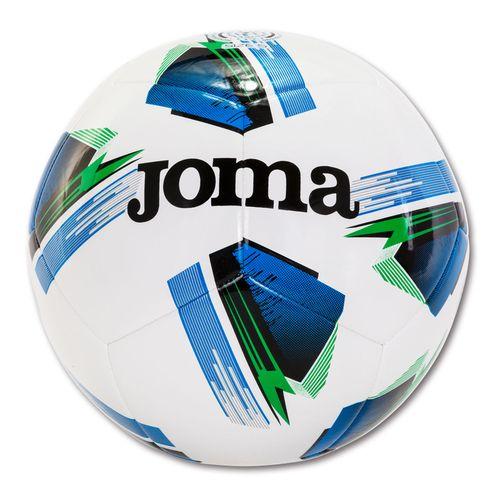 купить Футбольный мяч JOMA - CHALLENGE size 5 в Кишинёве
