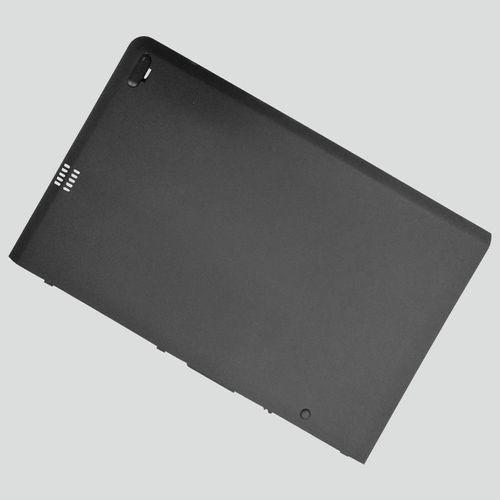 купить Battery HP EliteBook Folio 9470M 9480M HSTNN-DB3Z 687945-001 14.8V 52WH Black Original в Кишинёве
