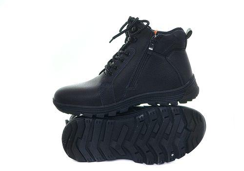 купить Ботинки 1822 в Кишинёве