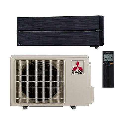 купить Кондиционер тип сплит настенный Inverter Mitsubishi Electric MSZ-LN60VGB-ER1 24000 BTU в Кишинёве