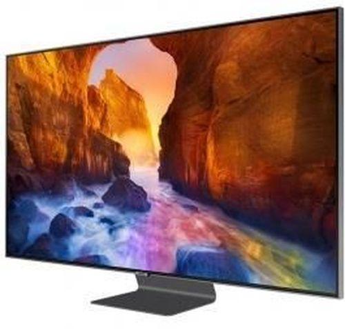 """cumpără Televizor QLED 55"""" Smart Samsung QE55Q90RAUXUA în Chișinău"""