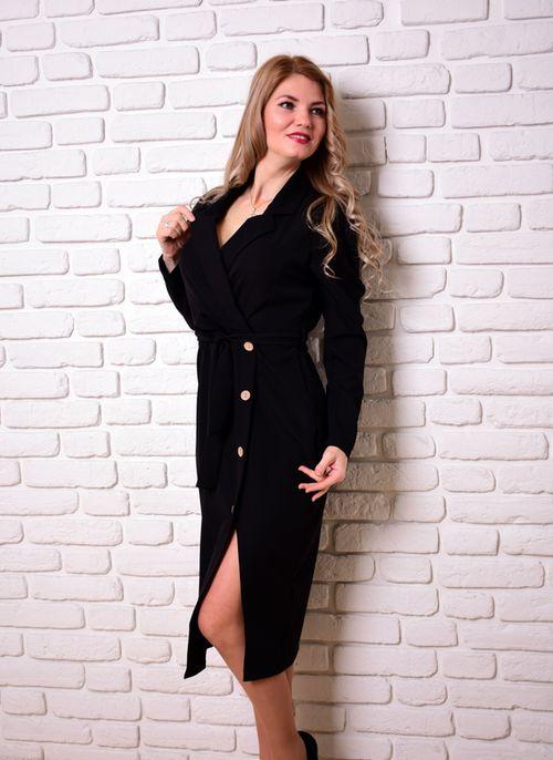 купить Платье Simona ID 3031 в Кишинёве