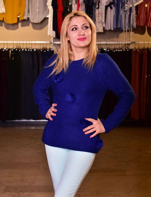 cumpără Pulover bulgări în Chișinău