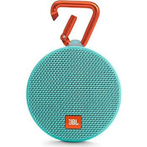 купить JBL  JBLCLIP2TEALEU Clip 2  Bluetooth speakers  Teal в Кишинёве