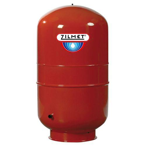 купить Бак расширительный для системы отопления Cal-Pro 80 л в Кишинёве