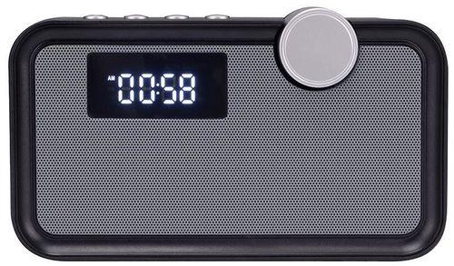 cumpără Boxă portativă Bluetooth Tracer Buzz Black în Chișinău