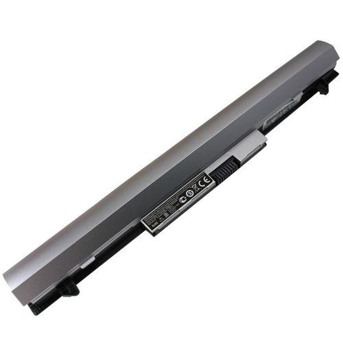купить Battery HP ProBook 430 440 G3 RO04 RO06XL HSTNN-LB7A HSTNN-DB6Y 14.8V 2790mAh Silver Original в Кишинёве