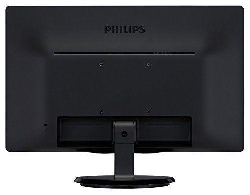 "купить 21.5"" PHILIPS LED 226V4LAB Glossy Black (5ms, 10M:1, 250cd, 1920x1080, DVI, Speakers) в Кишинёве"