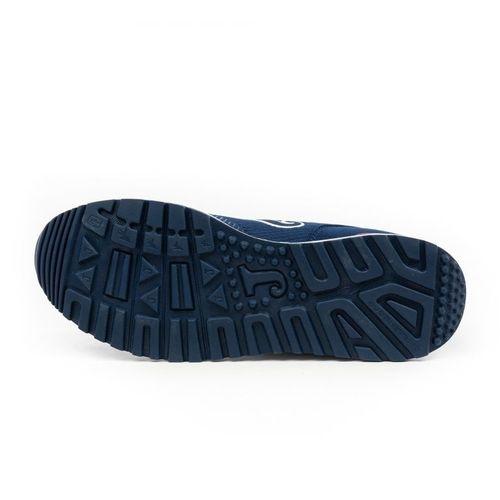 купить Спортивные кроссовки JOMA - C.800 MEN 903 NAVY в Кишинёве