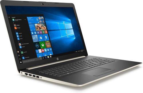 купить Ноутбук HP 15-DA0019CY в Кишинёве