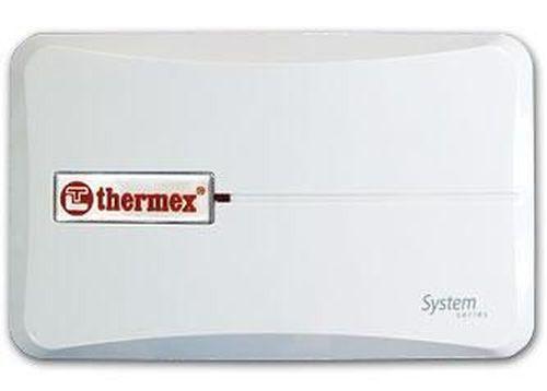 cumpără Încălzitor de apă electric instant Thermex System 600 (WH) în Chișinău