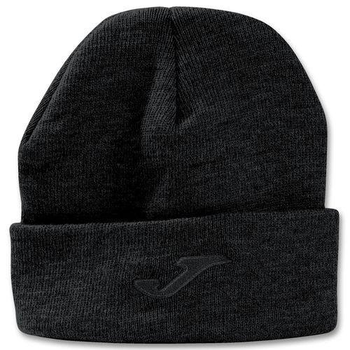 купить Спортивная шапка JOMA Black в Кишинёве